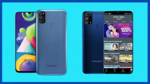 These two new smartphones of Samsung increase in prices: Know new price