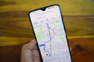 How To Use Google Maps Without Internet: The Way To Know