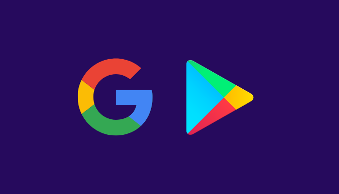 Google removed 11 apps from Play store, giving cheats to users know about these apps