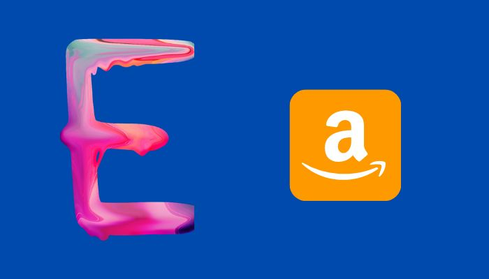 Companies like e-commerce company Amazon, Flipkart have started making changes in their back-end-system. know why